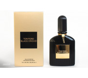 Black Orchid 100 ml