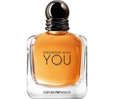 Обзор свежих новинок парфюмерии 2017