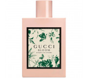 Bloom Acqua di Fiori 100 ml