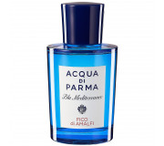 Blu Mediterraneo Fico di Amalfi 100 ml