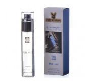 Pour Homme Blue Label  45 ml