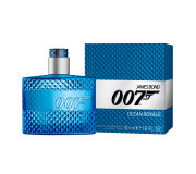 James Bond 007 Ocean Royale 75 ml