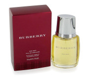 Burberry man 100 ml