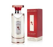 Bvlgari Eau Parfumee au The Rouge 60 ml