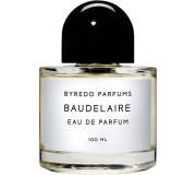 test Baudelaire  100 ml