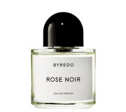 test Rose Noir 100 ml