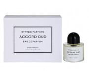 Accord Oud 100 ml