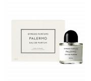 Palermo 100 ml