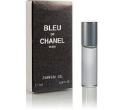 Bleu de Chanel 7 ml