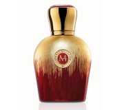 Contessa 50 ml
