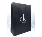 Calvin Klein 32*23 см
