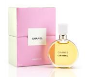 Chance  7.5 ml