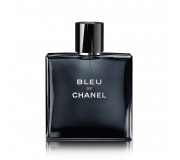 Bleu de Chanel 100 ml