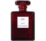 № 5 Eau de Parfum Red Edition 100 ml