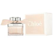 Chloe Fleur de Parfum 75 ml