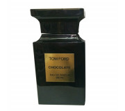 Chocolate 100 ml