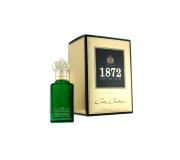 1872 men 50 ml