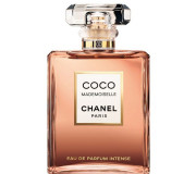 Coco Mademoiselle Intense 100 ml