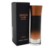 Armani Code Profumo 75 ml
