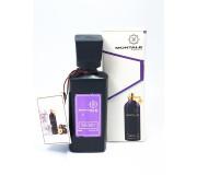 Dark Purple 60 ml