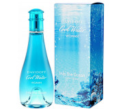 Cool Water Into the Ocean 100 ml