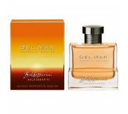 Baldessarini Del Mar Marbella Edition 90 ml