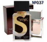 SHAIK 37 (идентичен CALVIN KLEIN Euphoria Men) 50 ml