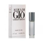 Aqua Di Gio men 7 ml