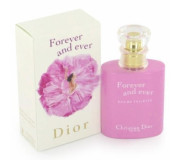 Forever and Ever 50ml