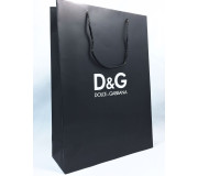 Dolce & Gabbana 35*25 см