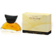Doriane 100 ml