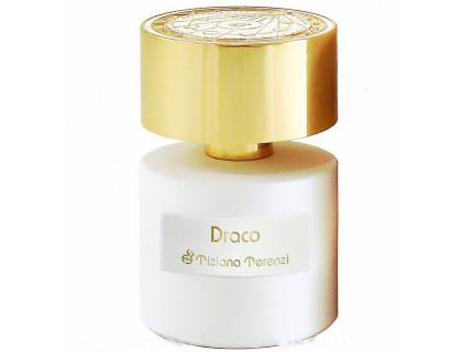 Парфюмерная вода test Draco 100 ml от Tiziana Terenzi