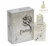 FAZZA 18 ml