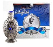 SHEIKH AL SHUYUKH 20 ml