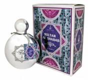 Sultan Al Shabaab 100 ml