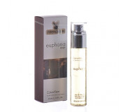 Euphoria Men 45 ml