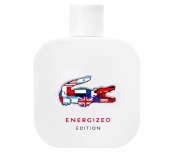 L1212 Energized Edition 100 ml