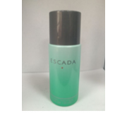 Escada green 150 ml