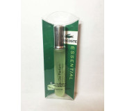 Essential MEN 20ml