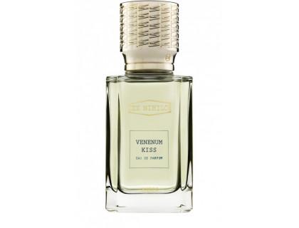Парфюмерная вода Venenum Kiss 100 ml от Ex Nihilo