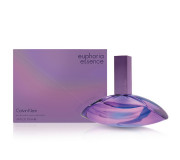 Euphoria Essence 100 ml