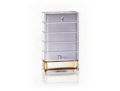 Туалетная вода Fahrenheit 32 new! 100 ml от Christian Dior