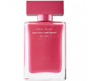 Fleur Musc for Her 100 ml