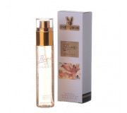 Flora By Gucci  45 ml