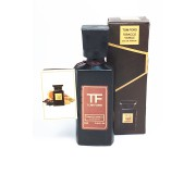 Tobacco Vanille  60ml