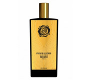 Memo French Leather 100 ml