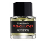 French Lover 100 ml