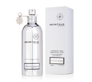 Fruits Of The Musk test 100 ml