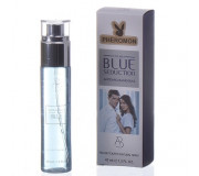 Blue Seduction for Men 45 ml