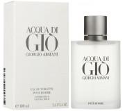 Aqua Di Gio 100 ml